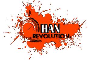 HANrevolution